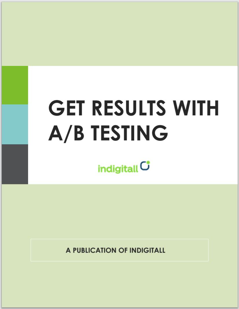 image_Ebook_English_Test A/B