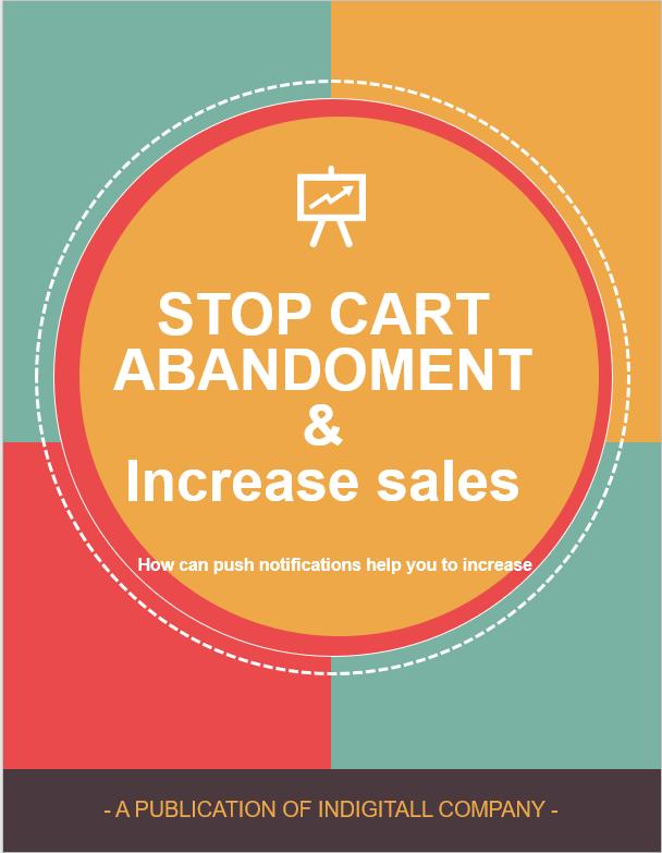 image_Ebook_English_Stop Cart abandonment